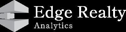 Edge Realty Analytics